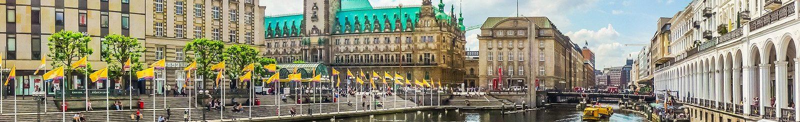 Comment souscrire dans la SCPI Novapierre Allemagne
