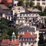 Investir dans une SCPI européenne image